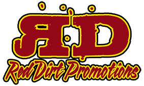 Red Dirt Promotions